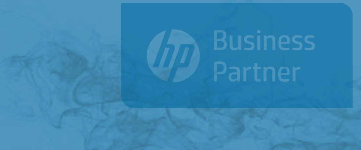 HP Business Partners